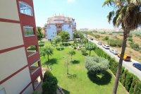 Beautiful 2 Bed Torresol Apartment - Sea Views!  (18)