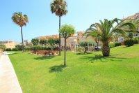 Beautiful 2 Bed Torresol Apartment - Sea Views!  (25)