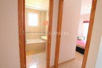 Beautiful 2 Bed Torresol Apartment - Sea Views!  (8)