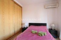 Beautiful 2 Bed Torresol Apartment - Sea Views!  (10)