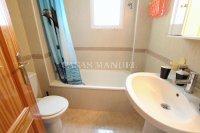 Beautiful 2 Bed Torresol Apartment - Sea Views!  (9)