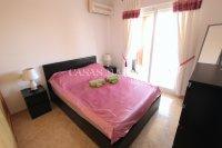 Beautiful 2 Bed Torresol Apartment - Sea Views!  (11)