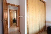 Beautiful 2 Bed Torresol Apartment - Sea Views!  (12)