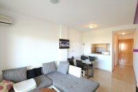Beautiful 2 Bed Torresol Apartment - Sea Views!  (4)