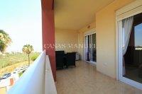 Beautiful 2 Bed Torresol Apartment - Sea Views!  (16)