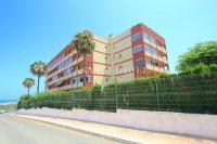 Beautiful 2 Bed Torresol Apartment - Sea Views!  (27)