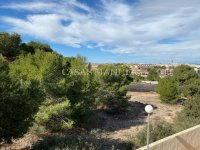 West Facing Quad Townhouse in Laderas del Sol! (19)