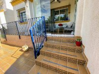 West Facing Quad Townhouse in Laderas del Sol! (27)