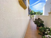 West Facing Quad Townhouse in Laderas del Sol! (28)
