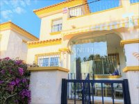 West Facing Quad Townhouse in Laderas del Sol! (0)