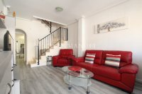 Beautifully Presented Townhouse - Designer Interior!  (2)
