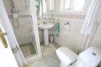 Charming 3 Bed / 3 Bath Villa With Pool + Garage (16)