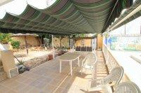 Charming 3 Bed / 3 Bath Villa With Pool + Garage (25)