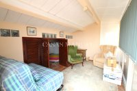 Charming 3 Bed / 3 Bath Villa With Pool + Garage (29)