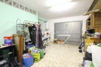 Charming 3 Bed / 3 Bath Villa With Pool + Garage (27)