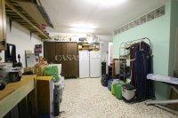 Charming 3 Bed / 3 Bath Villa With Pool + Garage (26)