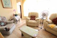Charming 3 Bed / 3 Bath Villa With Pool + Garage (13)