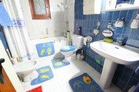Charming 3 Bed / 3 Bath Villa With Pool + Garage (20)