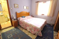 Charming 3 Bed / 3 Bath Villa With Pool + Garage (21)