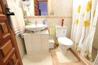 Charming 3 Bed / 3 Bath Villa With Pool + Garage (23)