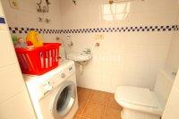 Splendid 3 Bed 2 Bath Semi-Detached Villa (12)