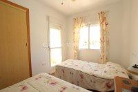 Splendid 3 Bed 2 Bath Semi-Detached Villa (14)