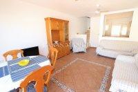 Splendid 3 Bed 2 Bath Semi-Detached Villa (1)