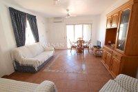Splendid 3 Bed 2 Bath Semi-Detached Villa (8)