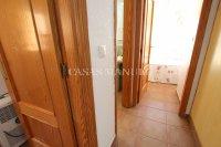 Splendid 3 Bed 2 Bath Semi-Detached Villa (16)