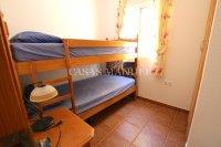 Splendid 3 Bed 2 Bath Semi-Detached Villa (17)