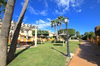 Fabulous 3 Bed Villa with Pool Views!  (2)
