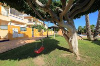 Fabulous 3 Bed Villa with Pool Views!  (6)