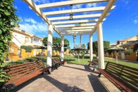 Fabulous 3 Bed Villa with Pool Views!  (3)