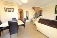 Fabulous 3 Bed Villa with Pool Views!  (14)