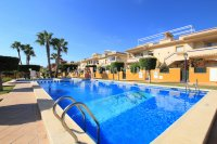 Fabulous 3 Bed Villa with Pool Views!  (1)