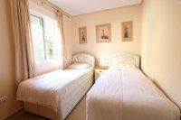 Fabulous 3 Bed Villa with Pool Views!  (18)