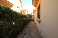 Fabulous 3 Bed Villa with Pool Views!  (13)