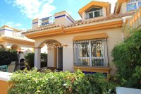 Fabulous 3 Bed Villa with Pool Views!  (9)