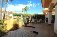 Fabulous 3 Bed Villa with Pool Views!  (11)