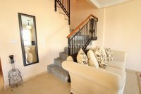 Fabulous 3 Bed Villa with Pool Views!  (21)
