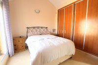 Fabulous 3 Bed Villa with Pool Views!  (23)