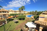 Fabulous 3 Bed Villa with Pool Views!  (28)