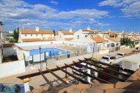 Charming 3 Bed Semi-Detached Villa - Pool Views!  (4)