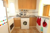 Charming 2 Bed Apartment with Stunning Views! (10)