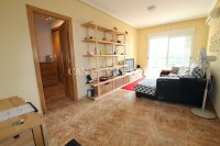 Charming 2 Bed Apartment with Stunning Views! (13)