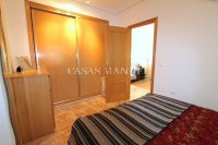 Charming 2 Bed Apartment with Stunning Views! (12)