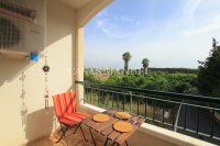 Charming 2 Bed Apartment with Stunning Views! (3)
