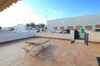 Stylish Semi-Detached Villa - Great Outdoor Space!  (8)