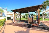 Stylish Semi-Detached Villa - Great Outdoor Space!  (6)