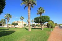 Stylish Semi-Detached Villa - Great Outdoor Space!  (23)